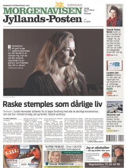 2013 Frontpage