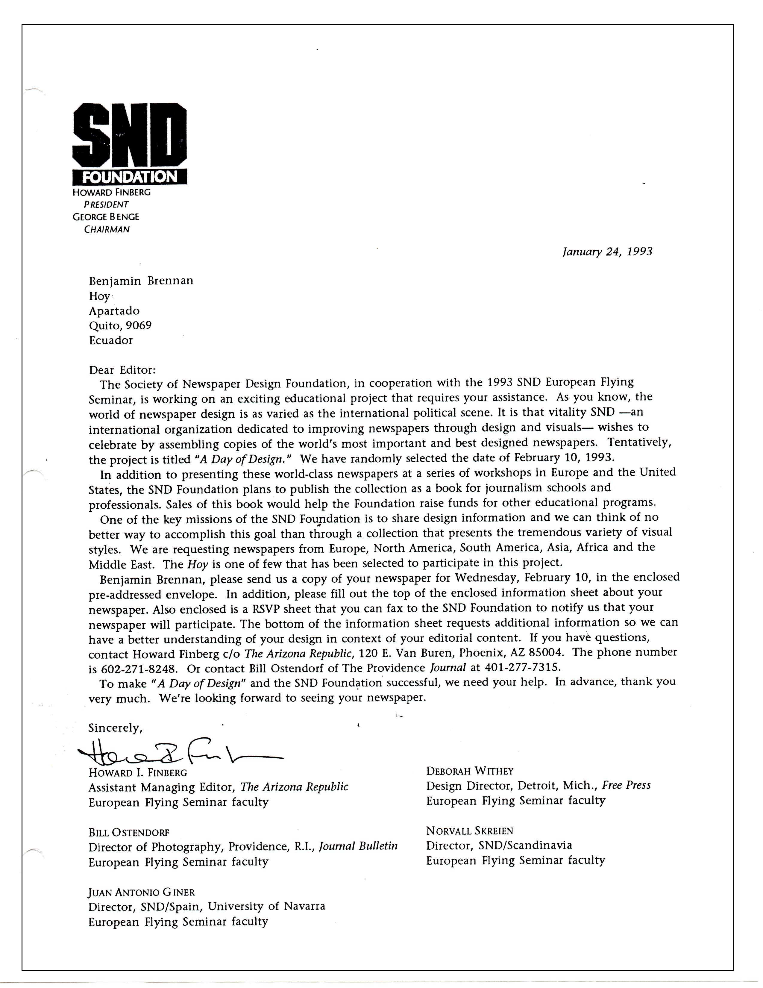 Designofdesign request letter 1993 newsroom history designofdesign request letter 1993 thecheapjerseys Image collections